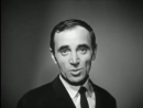 Charles Aznavour Je t Attends 640x360