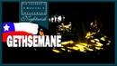 Nightwish Chile 2018 Gethsemane Multicam live @ Tetro Caupolicán Santiago de Chile