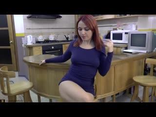 Russian amateur squirt anal porno sex anal минет webcam домашнее порно русское