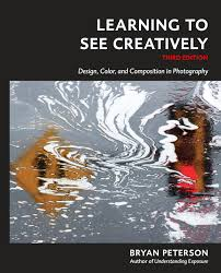 Learning-to-See-Creatively