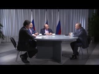 Путин мы чувствуем угрозу от нато у наших границ