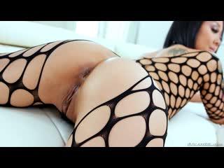 1 saya song / трахнутая азиатская нация #7 [2019, pornstar, asian, hardcore, natural tits, anal, double penetration, hd 1080p]