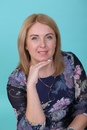 Персональный фотоальбом Оксаны Титовой