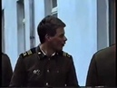 Армия 10 ОРБ. 1989 -1991 год. в/ч 83083