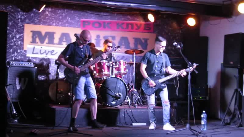 Metameria - 2019 - Live In Krivoy Rog (1)