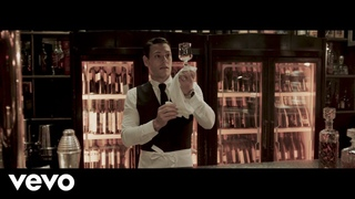 Il Divo - Chapter Three: The Bartender (Angels)