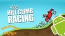 БЕЗУМНЫЕ ГОНКИ БИЛЛА НЬЮТОНА прикольный МУЛЬТИК ДЛЯ ДЕТЕЙ Hill Climb Racing 1