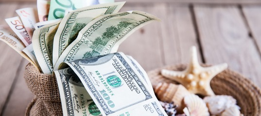 Помогите получить кредит в чебоксарах помощь юристов онлайн бесплатно по кредитам