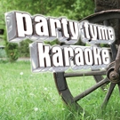 Обложка Don't Call It Love (Made Popular By Dolly Parton) Karaoke Version - Party Tyme Karaoke
