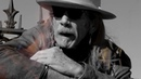 Emerald Sabbath She's Gone Featuring Dave Walker Neil Murray Official Music Video