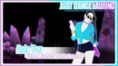 Just Dance 2019 | Only You By Cheat Codes,Little Mix| Fanmade | 3 Years of Channel Special
