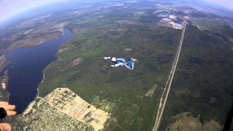22 05 2011 Санкт-Петербург Аэродром Лисий Нос