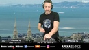 JM Grana In The Mix House Junkies (01-05-2018)