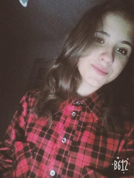Ирина сербина херц фото