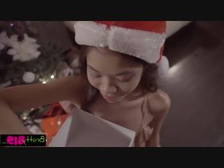 Новогодний подарок сестре порно дрочка мастурбация инцест секс ебля минет трах анал домашнее камшот сквирт
