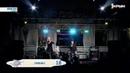 МП Х выступление на Голос моря финал Тарханкут Xtreme Fest