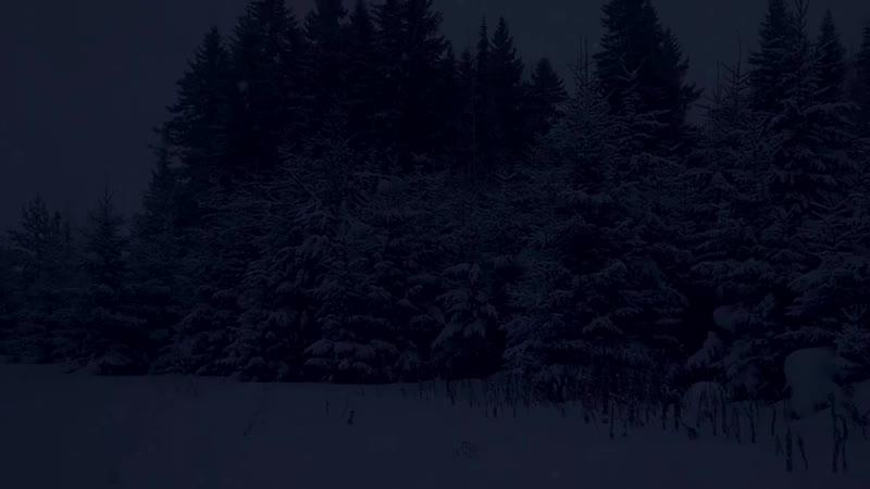 Winter night - promo (720p).mp4
