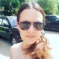 Татьяна Короткова