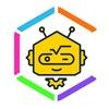 СТЕМ - Центр образовательных инициатив ( ЦОИ)