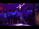 Космо ДИСКО рамия и танцы