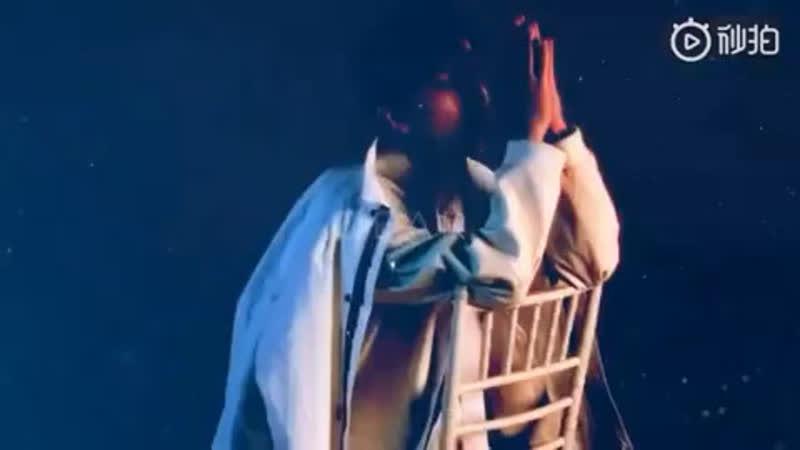 Димаштың алғашқы альбомы 14 маусымда жарыққа шығады Күтіп жүрсіздер ме