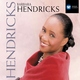 Barbara Hendricks/Guildhall Strings/Geoffrey Keezer/Ira Coleman/Ed Thigpen - Porgy and Bess - Medley: Summertime
