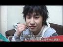 2005.03.08 搜狐娛樂 SS501 Mpick EP.02 (中字)