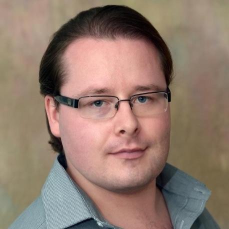 Чарльз Томсон — получивший множество наград судебный репортер, публицист и журналист-расследователь. Для получения дополнительной информации посетите http://www.charles-thomson.net