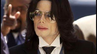 Файлы ФБР доказывают невиновность Джексона, но СМИ сообщают иначе., изображение №2