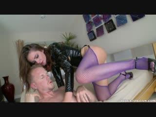 Big Ass Latex Porno
