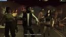 Прохождение GTA 4 TBoGT на 100% Танцуем в клубе Геркулес