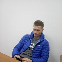 АлександрБурматов