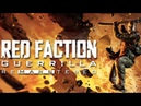 Red Faction Guerrilla - Re-Mars-tered
