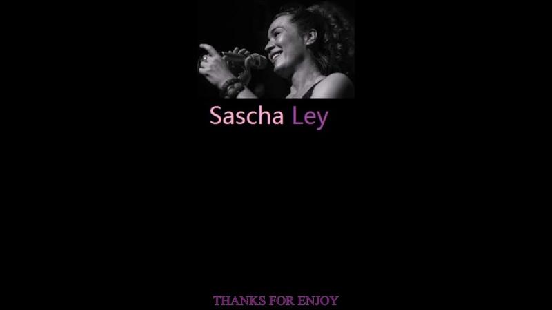 LUXEMBOURG Top Singer Sascha Ley Nataša Gehl Ballad Of The Soldier's Wife