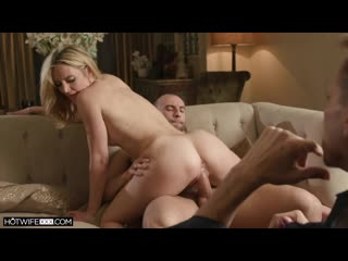 Mona Wales [All Sex, Hardcore, Blowjob, Artporn]
