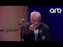 Dilenci Qedimoglu - Xalqin Şairi İlk çıxış ARB TV