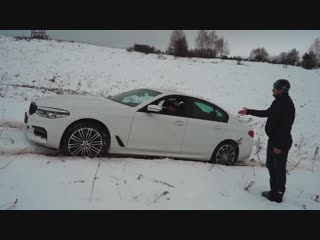 СЕЙЧАС ВЫ ОФИГЕЕТЕ! Оффроад битва AUDI vs BMW vs MERCEDES