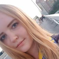 АлисаМарценюк
