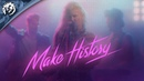 PDXCON 2019 MAKE HISTORY Official Music Video