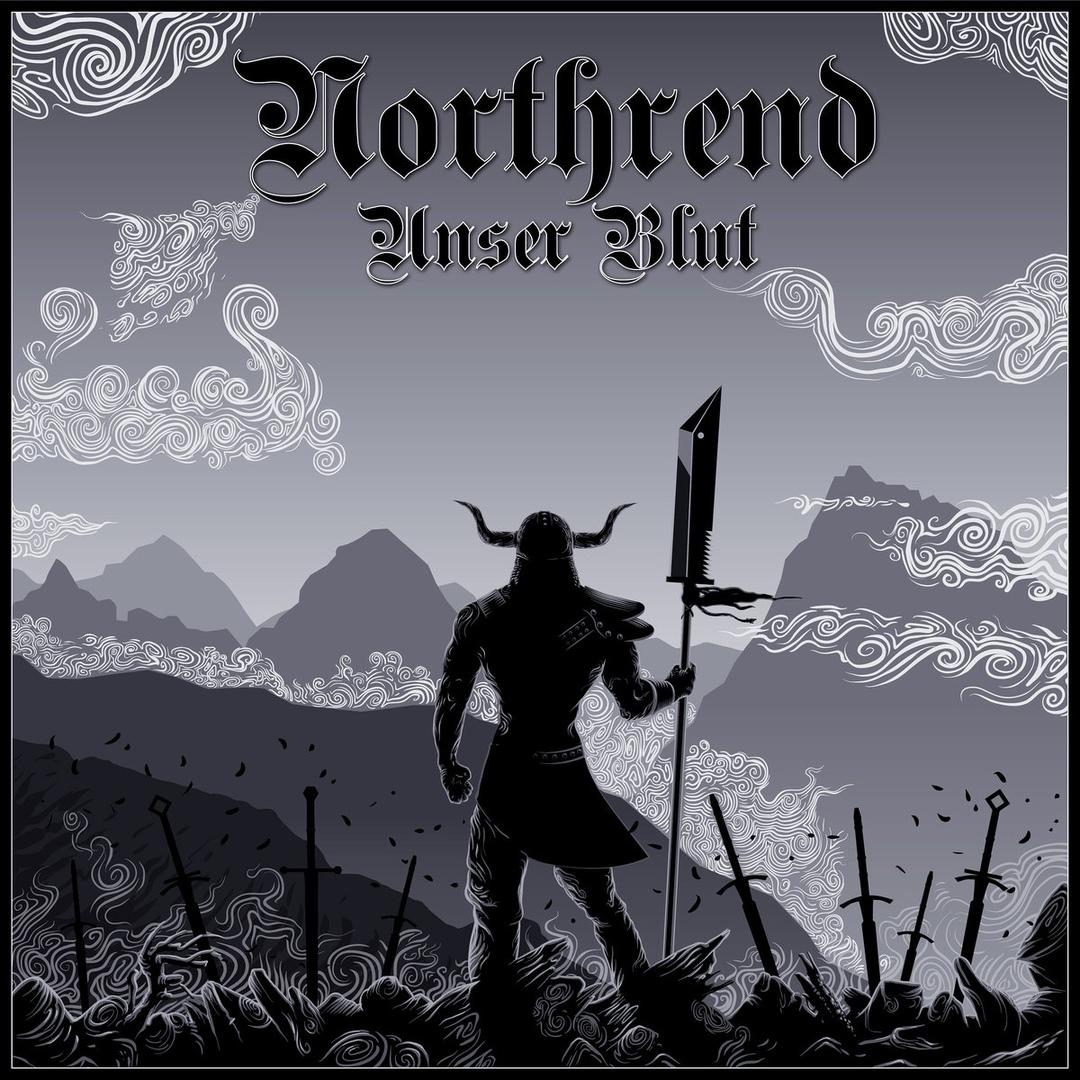Northrend - Unser Blut