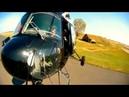 Modern Talking nostalgia - Magic Fly melody. Magic sky Babe Heli dream remix