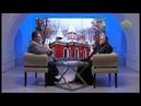 Беседы с батюшкой 19 сентября 2019 Протоиерей Вадим Буренин Страх животный и страх Господень
