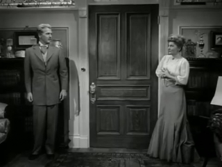 Darling, How Could You! (1951)