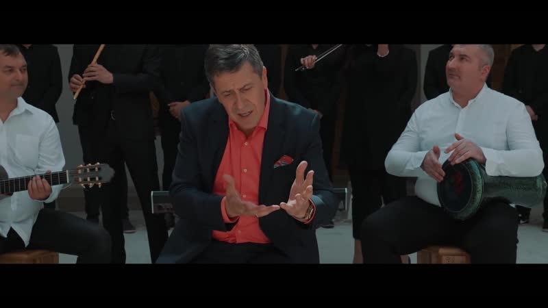 Enes Begovic Omladinski hor Zenica - 27 noс (2019)