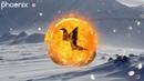 Black Sun Empire feat Belle Doron Immersion