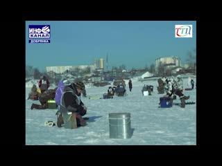 Новости спорта Добрянского района от  - зимняя рыбалка, дзюдо, лыжные гонки, волейбол, лыжные гонки в Дивье, шашки