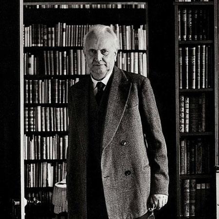 КАРЛ ТЕОДОР ЯСПЕРС. Карл Теодор Ясперс (немц. arl Theodor Jaspers) немецкий философ, психолог и психиатр, один из главных представителей экзистенциализма.Родился в Ольденбурге в 1883 году. Его