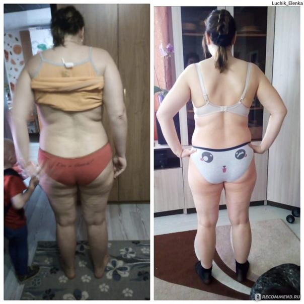 Система 30 Похудения. Минус 60 (система похудения): меню на неделю, мотивация, принципы, рецепты, секреты, отзывы