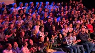 Ronnie O'Sullivan 2014 UK Championship Final Highlights Compilation {BBC 1080p HD}