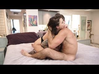 Ivy Lebelle [PornMir, ПОРНО, new Porn, HD 1080, Anal, Gonzo, Hardcore, PO